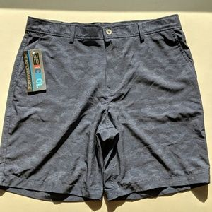 32Degrees Mens Shorts Size 36 NWT😍
